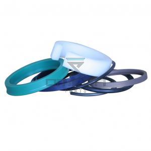 UpRight / Snorkel 501662-000 Seal kit