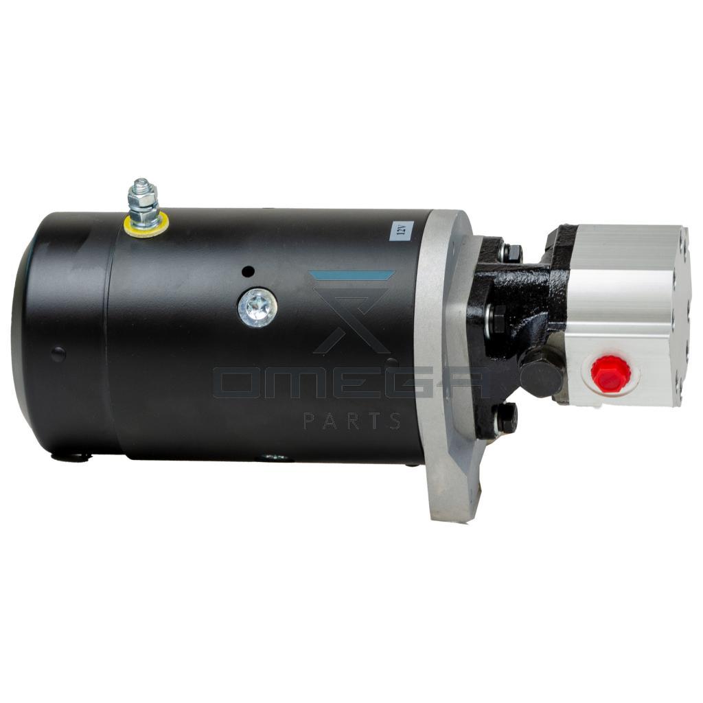 UpRight / Snorkel 6020058 Emergency Power unit
