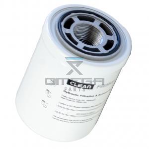 Sunward 730403000488 Hydraulic filter