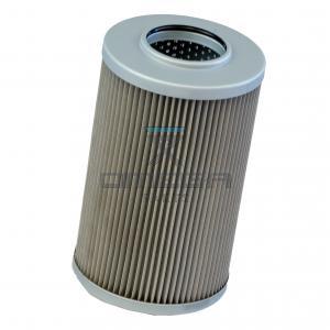 Sunward WUX-250X80-J Hydraulic filter - element