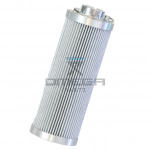 Sunward 730403000484 Hydraulic filter - element