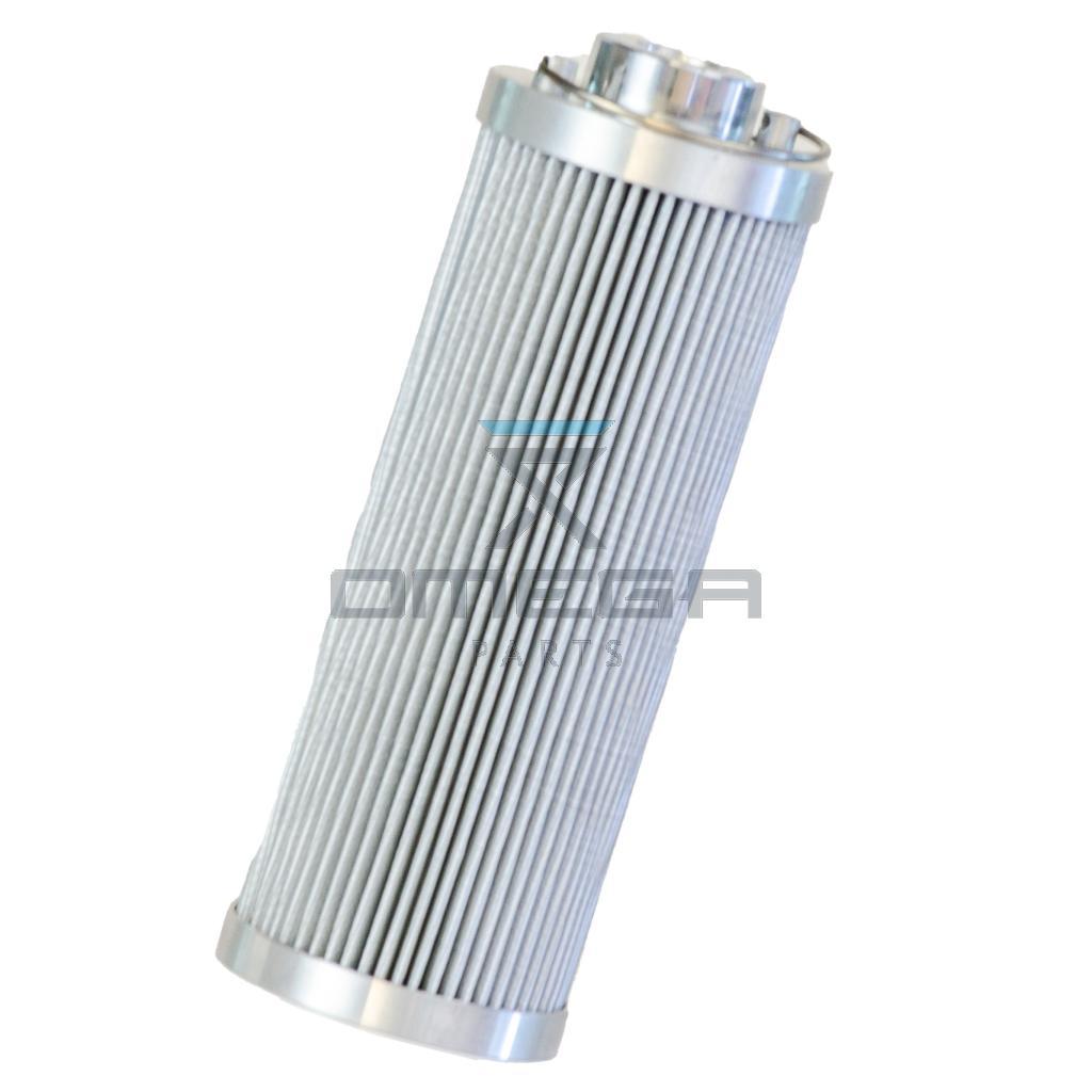 GMG 443126 Hydraulic filter - element