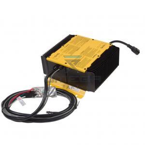 JLG  1001112111 Battery charger 24V - 25A