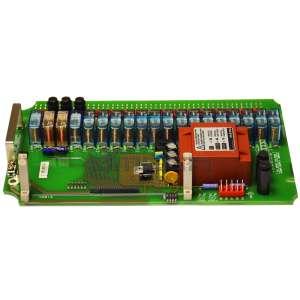 Autec  F0BASE00E48A0 E16B16AC BASE AC16