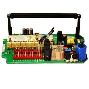 Autec  F0BASE00E61A0 E16B11AC BASE AC11