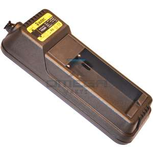 Autec  F0CABA01E02A0 FW 260R NICD BATTERY CHARGER 230V