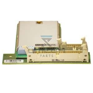 Autec F0TXCO04E01A0 ENCODING AND RADIO MODULE MA 433 MHZ