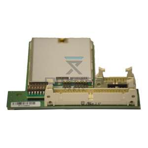 Autec F0TXCO04E01D0 Radio Transmitter Module