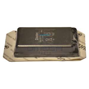 Autec  F0BATT00E02A0 1800MAH Replacement Battery