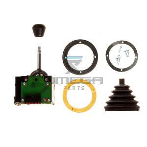 Autec  R0MANI00E01A0 Joystick 2 axis (GE)