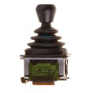 Autec  R0MANI00E0094 Joystick DIGIT 2 axis + CROSS mold V20