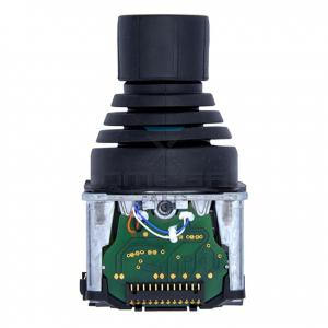Autec R0MANI00E0105 Joystick JC3000 3-axis proportional