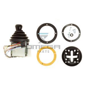 Autec R0MANI00E03B0 Joystick proportional + COULISSE