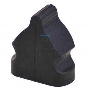 Autec A0SOFF00P0021 Boot for joystick controller