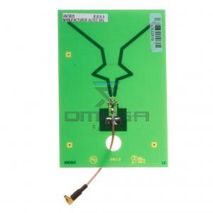 Autec ANT025 PCB Antenna module - 870Mhz