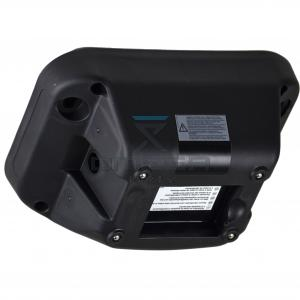 Autec R0POCO25E14A0 Housing - for FJR - lower parts. Comes with screws and sealing ring