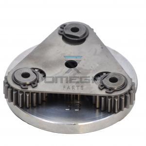 OMEGA  459014 planetary gear