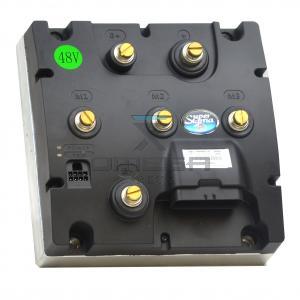 OMEGA  459036 SuperSigma2 IPM Traction Controller Size2 24-48V
