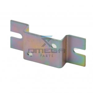 OMEGA  459042 Bracket for contactor - SW120, 180 SU280