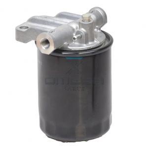 Kubota  1J456-43012 Fuel filter with housing