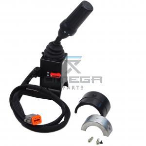 JLG  91473031 Steering - Column switch level