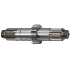 Merlo 010835BB Gear shaft