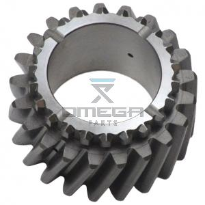 Merlo 010843BB Gear