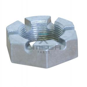 JLG  7009934 Nut, castellated