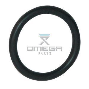 OMEGA  459410 O-ring - 11x2,5mm
