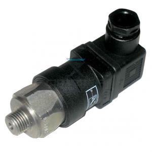 Haulotte  2441303530 Pressure transducer
