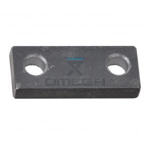 OMEGA  459422 Filler block