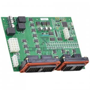 JLG 0610134 PCB lower control box