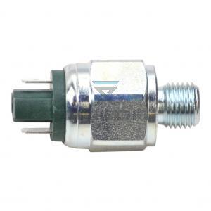 Merlo 036093 Brake pressure sensor