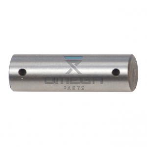 UpRight / Snorkel 512882-000 Pin