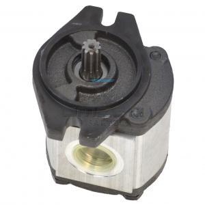 UpRight / Snorkel 514502-000 Hydraulic gear pump 14cc