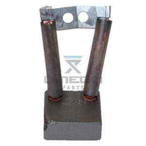 NiftyLift  P16703 brush set
