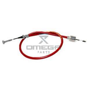 NiftyLift  P15328 cable brake 140/120T trac