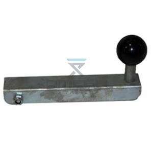 NiftyLift  P70075 jack handle (nl90)
