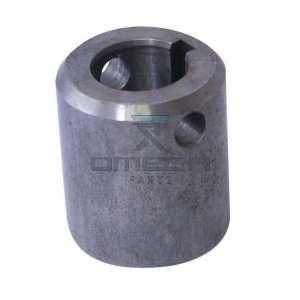 NiftyLift  P10042 coupling drive