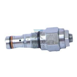 NiftyLift  P11933 valve load control e2b020zn