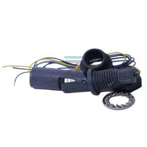NiftyLift  P12935 sensor level