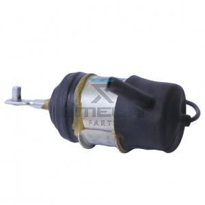 Kubota 16851-60014 solenoid, stop D722