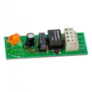 NiftyLift  P14175 pcb throttle board