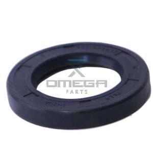NiftyLift  P15447 oil seal 162262 (120/hr wheel bearing)