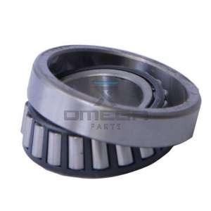 NiftyLift  P15448 bearing - inner (120/120t/hr)