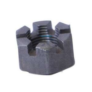 NiftyLift  P15452 Nut for hub