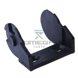 NiftyLift  P15547 End bracket - energy chain