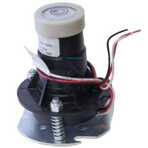 NiftyLift P16109 Tilt sensor