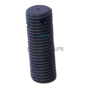 NiftyLift P16243 Nylatron Wear Screw
