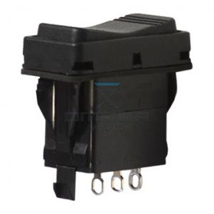 NiftyLift P17650 switch - joystick steer